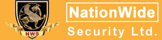 NationWide Security Ltd